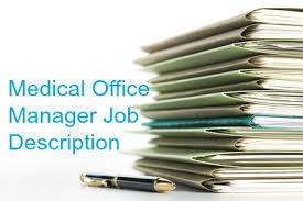 Sample Dental Office Manager Resume by Flight Paramedic Job Description Example Awesome Idea Technical