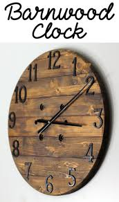 best 25 hanging clock ideas on pinterest clocks inspiration