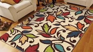Places To Buy Area Rugs Where To Buy Area Rugs Excellent 2017 Design For Sale In Within