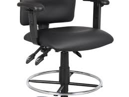 La Z Boy Raynor Leather Executive Chair Articles With French Provincial Office Chair Tag French Office