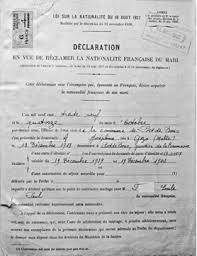 nationalit fran aise mariage genre nationalité et naturalisation ehne