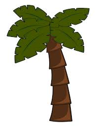martini clip art png images palm trees free download clip art free clip art on