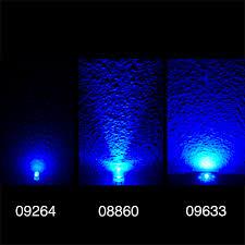 royal blue luxeon rebel high power led royal blue 09633 sparkfun