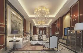 neoclassical design living room new neoclassical living room on a budget amazing