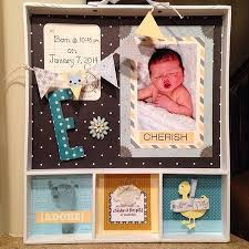 baby shadow box baby announcement shadow box craftfoxes