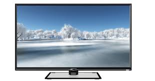 black friday 40 inch tv 32 inch tv black friday 2017 deals sales u0026 ads