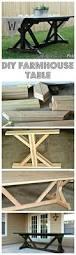 how to build a farmhouse table room farmhouse table and house