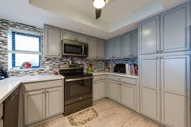 alternative to kitchen cabinets re facing your cabinets an affordable alternative to a total