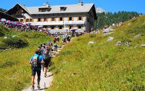 Sieben Berge Bad Alfeld Berchtesgadener Alpen U2013 Wikipedia