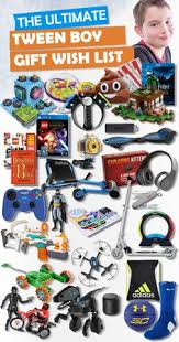 best gifts for 13 year old boys gift suggestions boys and gift