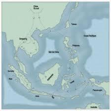 skripsi layout toko bali est une des 27 provinces indonésiennes un groupe d îles parmi