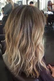 2015 hair colour trends wela blonde bronde ombre on short hair hair color pinterest
