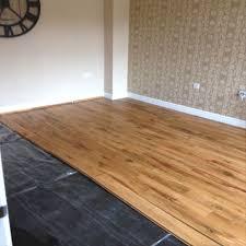 Laminate Flooring And Underlay Wood Plus Workpro Tack Stick Down Flooring Underlay Leader Floors