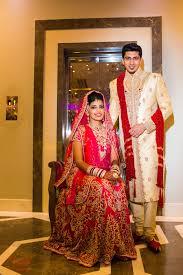 muslim and groom muslim wedding groom portrait session 1 scarlet weddings