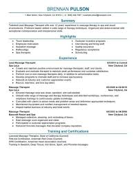 esthetician cover letters epic cover letter for airport job 80