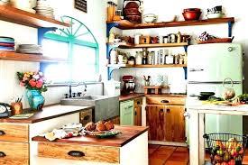 plaque deco cuisine retro cuisine vintage vintage cuisine cuisine retro ikea walkerjeff com