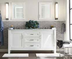 awesome pottery barn bathroom design ideas for your inspiration