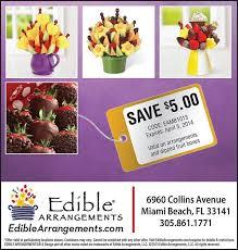 edible fruits coupon 11 best fruit truffles images on apple fruit fruits