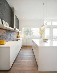 kitchen ideas ikea sofa fancy modern kitchen cabinets ikea ideas white sofa modern