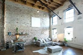 small loft living room ideas loft living room ideas industrial loft living room ideas for your