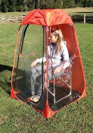 tent chair 10 colors the weather portable baseball chair sports pop up