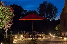 outdoor lighting design company in somerset u0026 hunterdon county nj