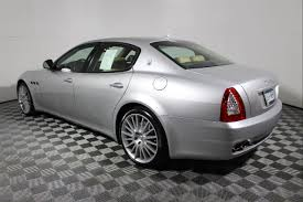 owns maserati maserati who owns 28 images officine maserati certified pre