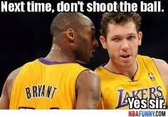 Kobe Rape Meme - funny nba pictures with captions reblog this and follow my