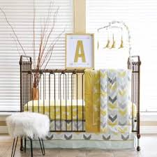 Crib Bedding Animals Animals Baby Bedding For Less Overstock