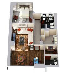 Saks Fifth Avenue Floor Plan by One Bedroom Suite In New York The Towers Lotte New York Palace