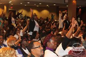 new light christian center church texas megachurch offers free mortgage rent payments to lucky