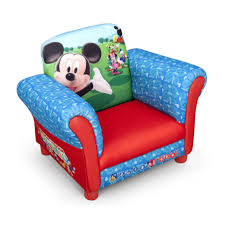 marshmallow couch amazoncom marshmallow furniture children u0027s 2