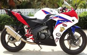 cbr 150r black price 2010 honda cbr 150 r central coast hua hin u0026 region