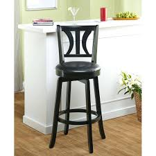 home depot bar stool black friday articles with lowe bar stool crate and barrel tag amazing lowes