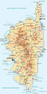 Sardinia Map Best 20 Carte De Sardaigne Ideas On Pinterest Sardaigne Carte