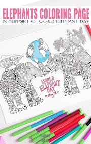 easy peasy coloring page 194 best coloring pages images on pinterest crafty kids adult