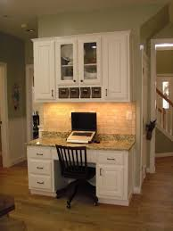 Small Computer Desk For Kitchen Small Kitchen Computer Desk 13 Appealing Kitchen Computer Desk