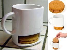 7 cool coffee mug designs thegroundbean com u2014 thegroundbean com
