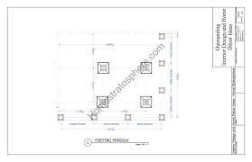 Free Pergola Plans And Designs by Free Deck Plan With Pergola Download Full Pdf Blueprint Home