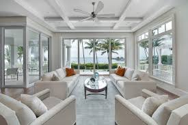 living room miami beach looking pier one imports furniture method miami beach style living