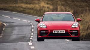 porsche matte red red porsche panamera 65 wallpapers u2013 hd desktop wallpapers