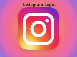 Instagram Log In Instagram Login Sign Up Guide