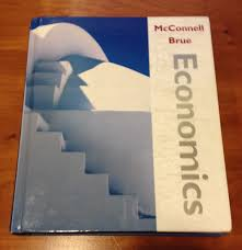 buy economics principles problems and policies 19th edition