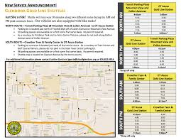 Citrus College Map Update On Parking At Azusa Downtown Station U0027s Garage The Source