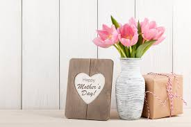 Mother S Day 2017 Flowers by The Perfect Mother U0027s Day Gifts For 2017 U2013 Mission Chamber Of Commerce