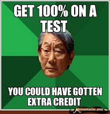 Japanese Father Meme - pin by yara mendoza on funnies pinterest high expectations asian