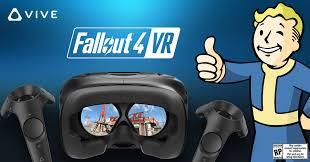 vive discover virtual reality beyond imagination
