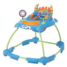amazon com walkers gear baby products
