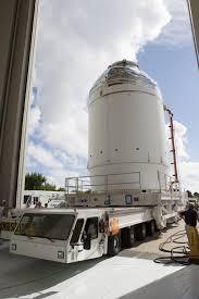 Deep Silo Builder Langley Image Of The Week Nasa