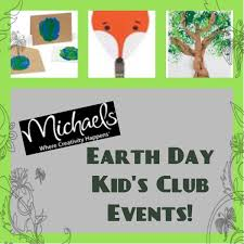 michaels crafts for kids gallery craft design ideas